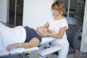Üsküdar fizik tedavi